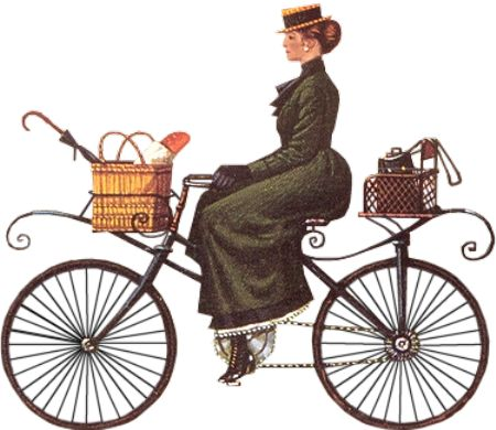 A bicyclette ... - Page 3 2f33f910