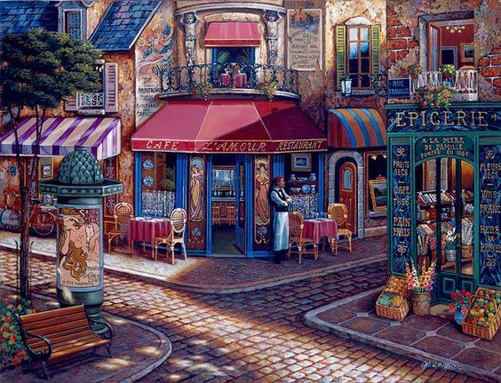 """Des petites """"boutiques"""" ... - Page 3 2f6e7010"""