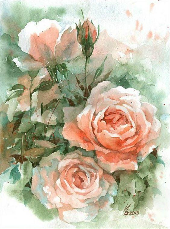 Le doux parfum des roses - Page 20 30134710