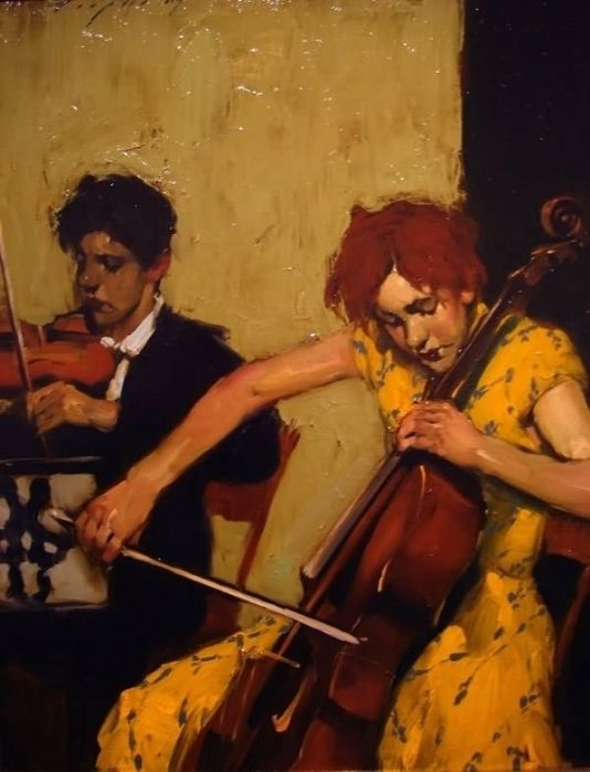 """"""" La Musique adoucit les moeurs """" ( Aristote ) - Page 15 30841e10"""