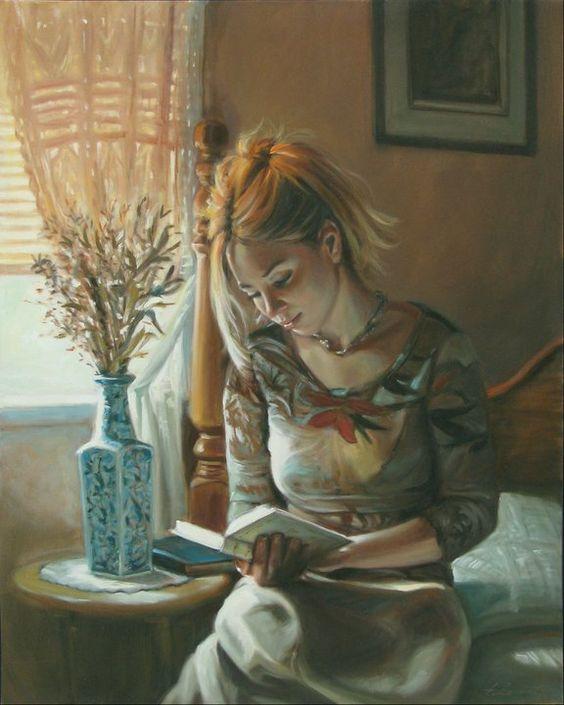 La lecture, une porte ouverte sur un monde enchanté (F.Mauriac) - Page 20 33852910