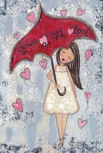 Coeur éperdu n'est plus à prendre ...  - Page 11 341ba910