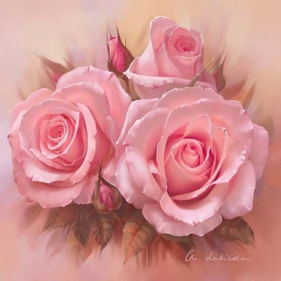 Le doux parfum des roses - Page 21 359f2e10