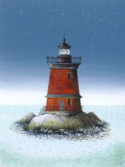 Les phares veillent ... - Page 20 36869110