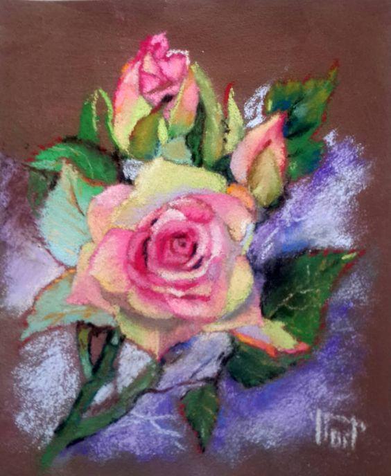 Le doux parfum des roses - Page 20 38625f10