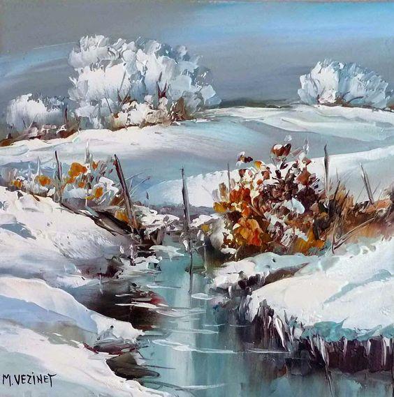 L'eau paisible des ruisseaux et petites rivières  - Page 20 39d34a10