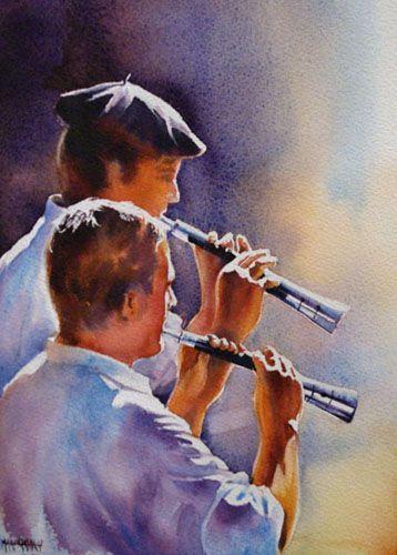 """"""" La Musique adoucit les moeurs """" ( Aristote ) - Page 16 39d92410"""