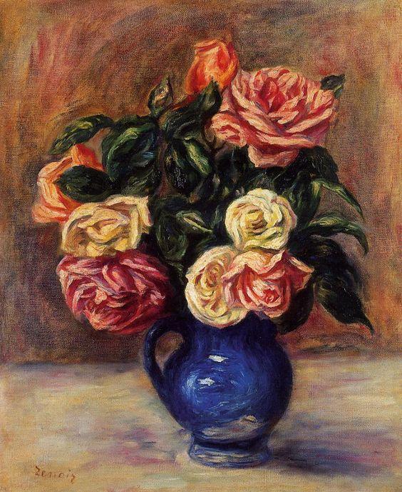 Le doux parfum des roses - Page 21 3ac52a10