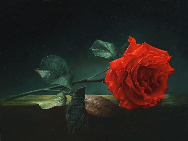 Le doux parfum des roses - Page 21 3b19f510