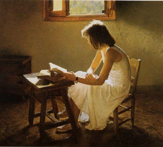 La lecture, une porte ouverte sur un monde enchanté (F.Mauriac) - Page 19 3d454f10