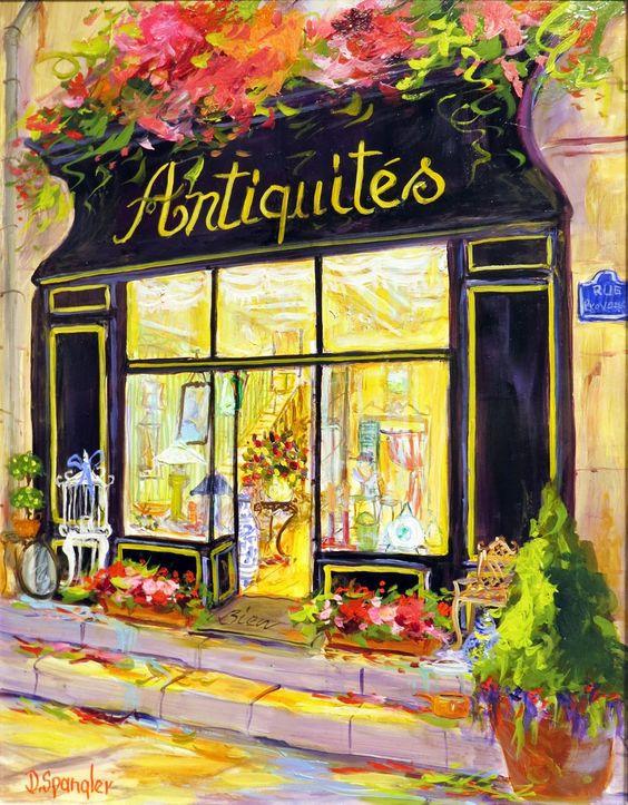 """Des petites """"boutiques"""" ... - Page 2 3deea710"""