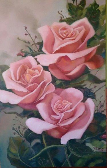 Le doux parfum des roses - Page 19 40634610
