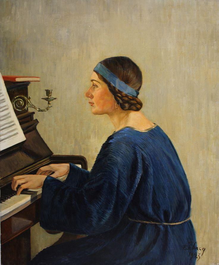 """"""" La Musique adoucit les moeurs """" ( Aristote ) - Page 14 43164410"""