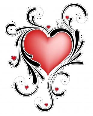 Coeur éperdu n'est plus à prendre ...  - Page 10 45f6b010