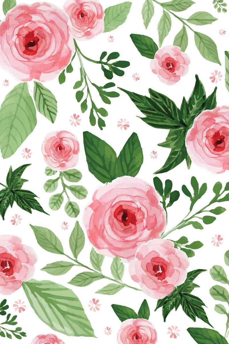 Le doux parfum des roses - Page 21 464de610