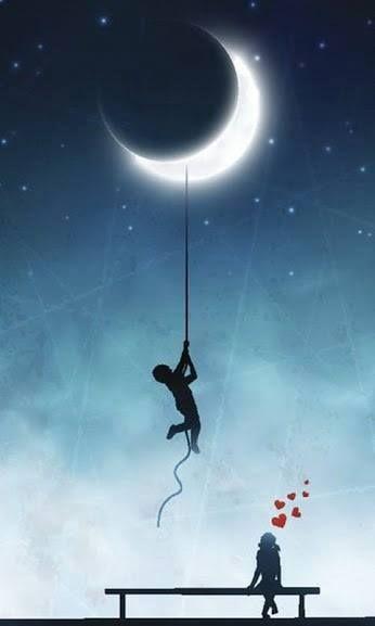 Rêver est une liberté pour tous ...  - Page 10 46750510