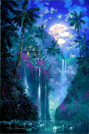Rêver est une liberté pour tous ...  - Page 12 47906510