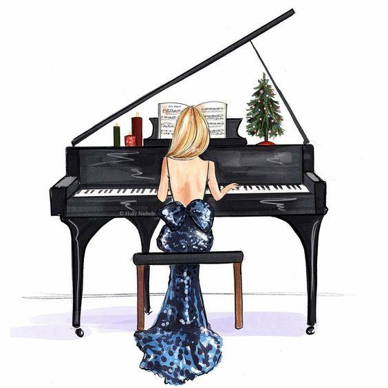 """"""" La Musique adoucit les moeurs """" ( Aristote ) - Page 16 4799f210"""