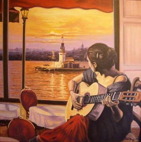 """"""" La Musique adoucit les moeurs """" ( Aristote ) - Page 17 4945d310"""