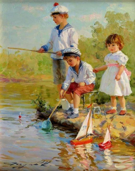 Au bord de l'eau. - Page 23 49fbb610