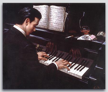 """"""" La Musique adoucit les moeurs """" ( Aristote ) - Page 15 4h9j1f10"""