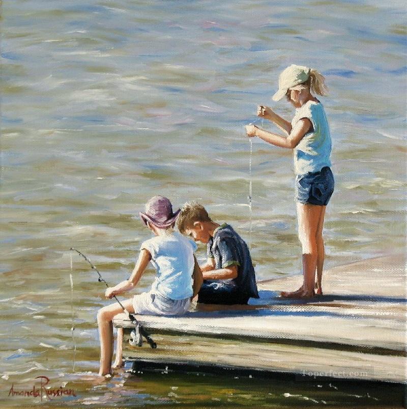Au bord de l'eau. - Page 24 5-fish10