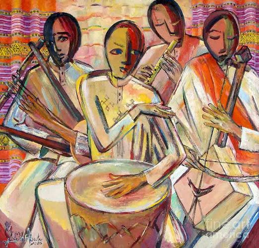 """"""" La Musique adoucit les moeurs """" ( Aristote ) - Page 16 5027c610"""