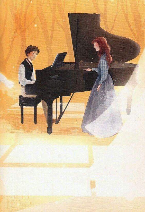 """"""" La Musique adoucit les moeurs """" ( Aristote ) - Page 14 50a6dd11"""