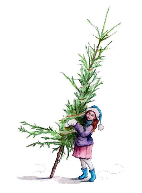 La Magie de Noël ... 522b7710