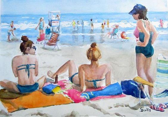 C'est l'été ... - Page 19 52949610