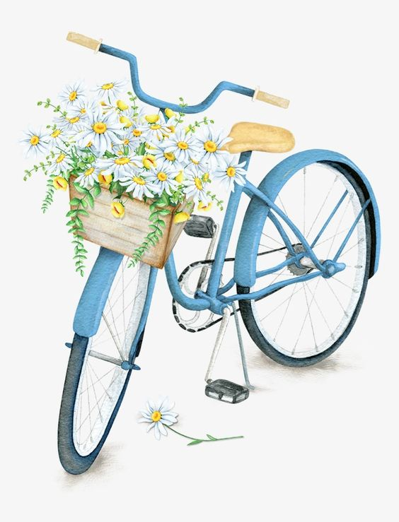 A bicyclette ... - Page 3 56e04010