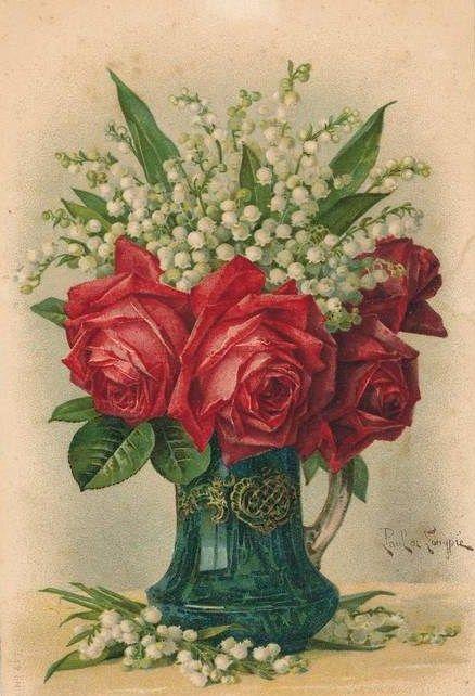 Le doux parfum des roses - Page 21 5716ef10