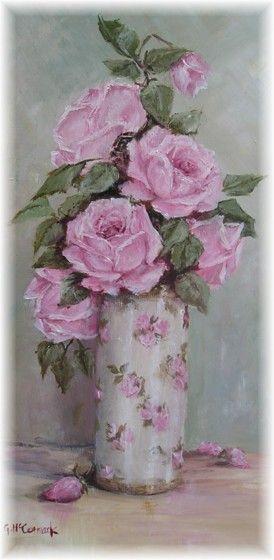 Le doux parfum des roses - Page 19 576fbd10