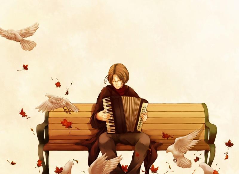""""""" La Musique adoucit les moeurs """" ( Aristote ) - Page 17 5a8cb410"""
