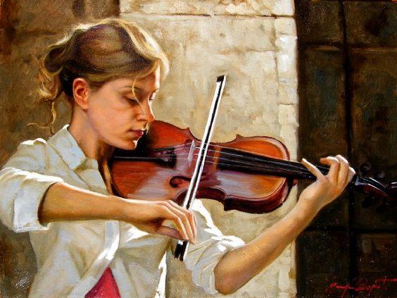""""""" La Musique adoucit les moeurs """" ( Aristote ) - Page 14 5bab8410"""