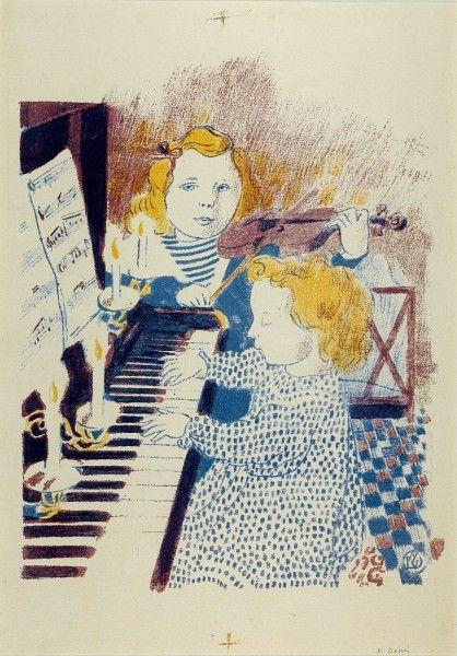 """"""" La Musique adoucit les moeurs """" ( Aristote ) - Page 15 5c631910"""