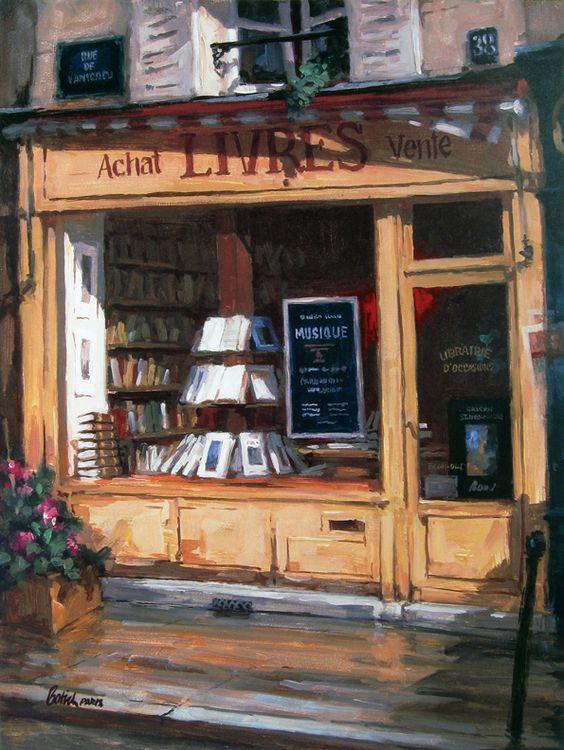 """Des petites """"boutiques"""" ... - Page 2 5c862d10"""