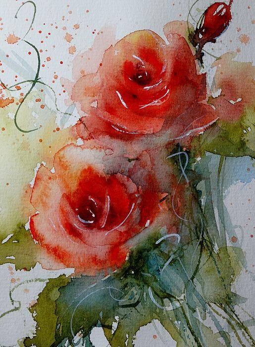 Le doux parfum des roses - Page 19 5ddea310