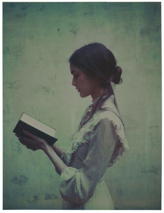 La lecture, une porte ouverte sur un monde enchanté (F.Mauriac) - Page 19 625ed610