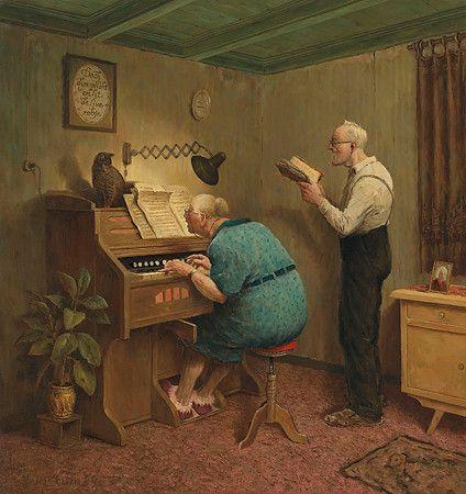 """"""" La Musique adoucit les moeurs """" ( Aristote ) - Page 15 62867410"""