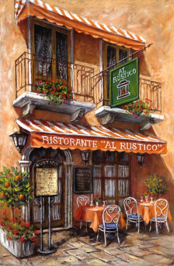 """Des petites """"boutiques"""" ... - Page 4 63963710"""