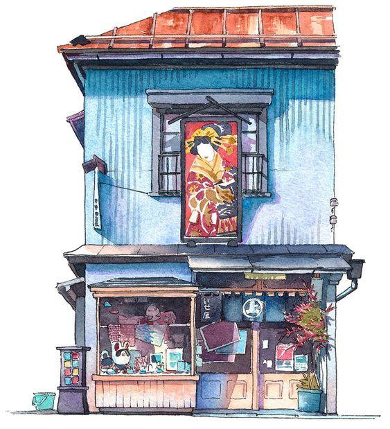 """Des petites """"boutiques"""" ... - Page 2 63f05210"""