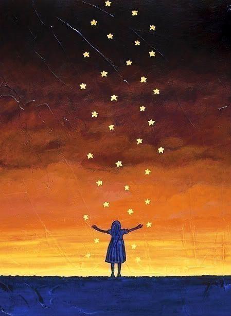 Rêver est une liberté pour tous ...  - Page 12 644aec10
