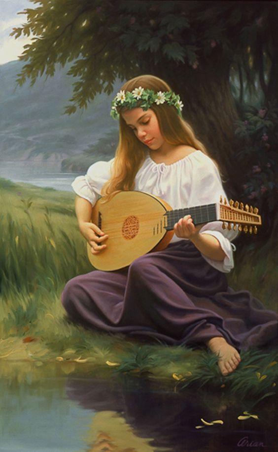 """"""" La Musique adoucit les moeurs """" ( Aristote ) - Page 16 64e12e10"""