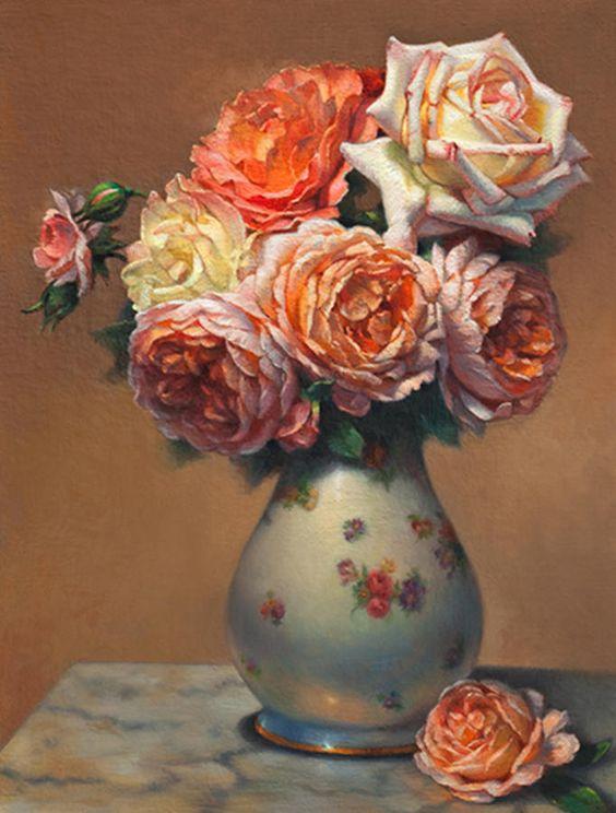 Le doux parfum des roses - Page 20 68d96a10