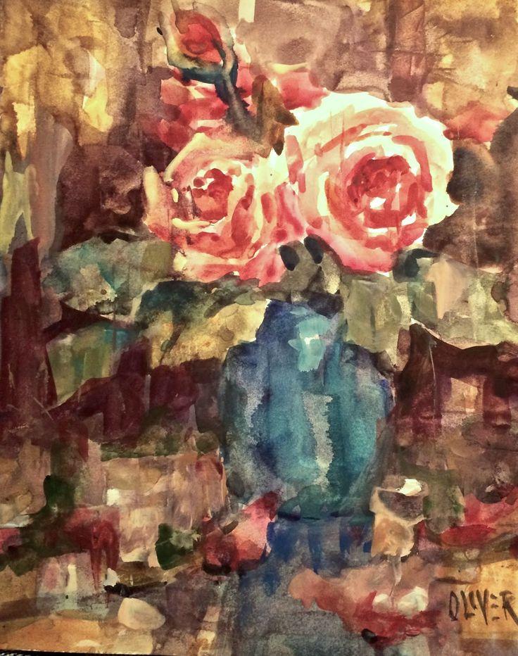 Le doux parfum des roses - Page 19 69d9ce10
