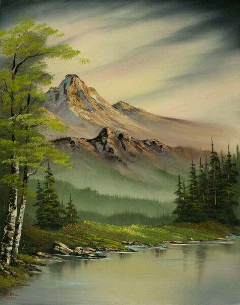 Tous les paysages en peinture. - Page 15 6a3a0810