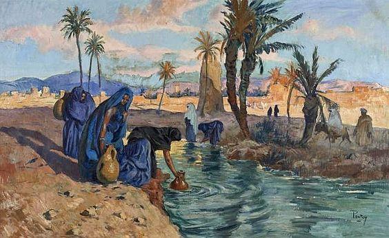 Au bord de l'eau. - Page 23 6c504110