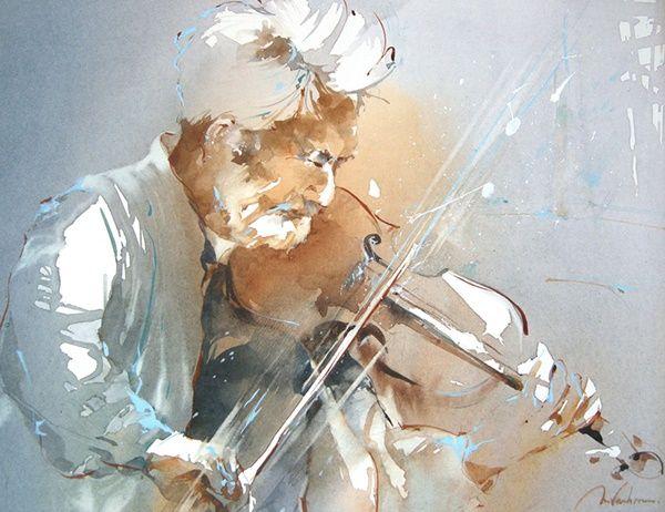""""""" La Musique adoucit les moeurs """" ( Aristote ) - Page 14 6c736410"""