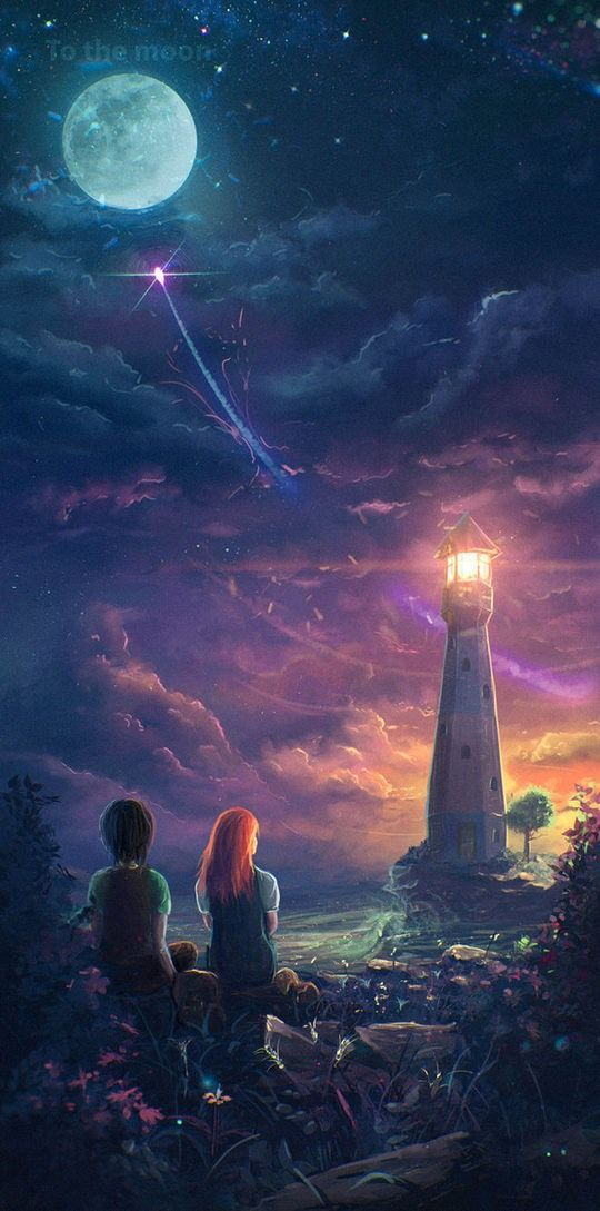 Les phares veillent ... - Page 22 6d3a8510